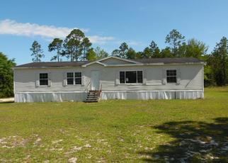 Casa en Remate en Hosford 32334 NE STATE ROAD 65 - Identificador: 4488634475