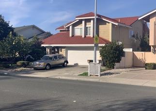 Casa en Remate en Union City 94587 JEAN DR - Identificador: 4488649816