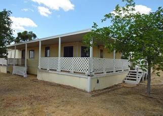 Casa en Remate en La Grange 95329 MERCED FALLS RD - Identificador: 4488651112