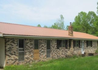 Casa en Remate en Hampton 71744 CALHOUN 219 - Identificador: 4488725130