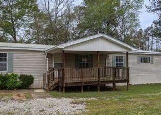Casa en Remate en Newton 36352 SHERWOOD TRL - Identificador: 4488730842