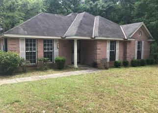 Casa en Remate en Tuskegee 36083 COUNTY ROAD 95 - Identificador: 4488734780