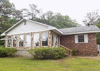 Casa en Remate en Thomson 30824 GINGER HILL RD - Identificador: 4488741343