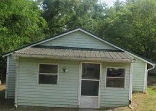 Casa en Remate en Abbeville 29620 MCBRIDE STREET EXT - Identificador: 4488748799