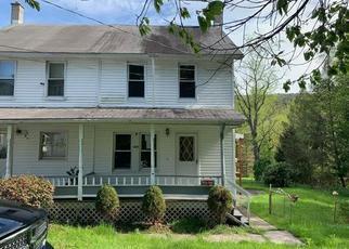 Casa en Remate en Locustdale 17945 MIDDLE AVE - Identificador: 4488780765