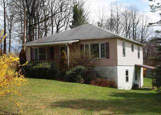 Casa en Remate en Kingwood 26537 MANOWN ST - Identificador: 4488781190