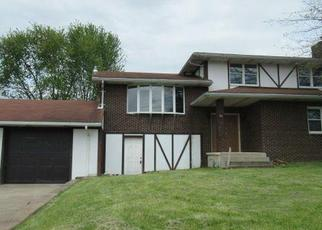 Casa en Remate en New Cumberland 26047 HANOVER LN - Identificador: 4488786451