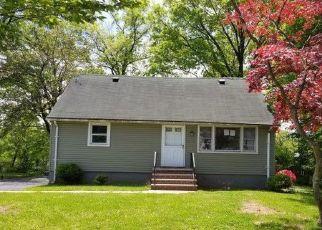 Casa en Remate en Somerville 08876 W SPRING ST - Identificador: 4488790393