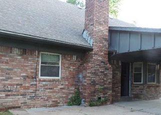 Casa en Remate en Tulsa 74129 S 98TH EAST AVE - Identificador: 4488807925
