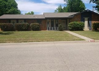 Casa en Remate en Bethany 73008 NW 25TH ST - Identificador: 4488811867
