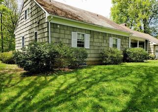 Casa en Remate en Newtown 06470 JUNIPER RD - Identificador: 4488817998