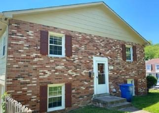 Casa en Remate en Woodbridge 22193 ANDERSON CT - Identificador: 4488824112