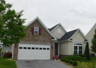 Casa en Remate en Ranson 25438 MOUNTAIN LAUREL BLVD - Identificador: 4488829373