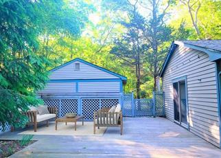 Casa en Remate en Pound Ridge 10576 KINNICUTT RD E - Identificador: 4488848202