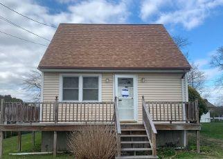 Casa en Remate en Somerset 02725 RIVER RD - Identificador: 4488868799