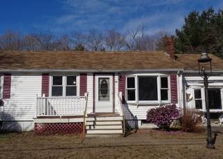 Casa en Remate en Rockland 02370 MARKS ST - Identificador: 4488869673