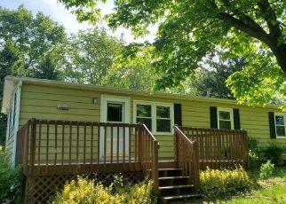 Casa en Remate en Afton 22920 TANBARK DR - Identificador: 4488880170