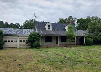 Casa en Remate en Hartfield 23071 TWIGGS FERRY RD - Identificador: 4488882366