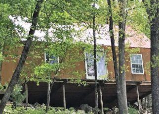 Casa en Remate en Wardensville 26851 SAUERKRAUT RD - Identificador: 4488883242