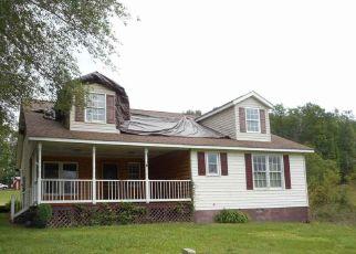 Casa en Remate en Luray 22835 REDMAN STORE RD - Identificador: 4488884112