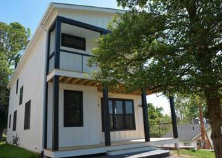 Casa en Remate en Charlottesville 22902 ALTAVISTA AVE - Identificador: 4488886304