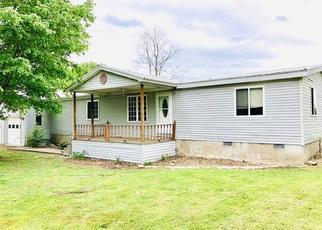 Casa en Remate en Russell Springs 42642 GENEVA DR - Identificador: 4488893765
