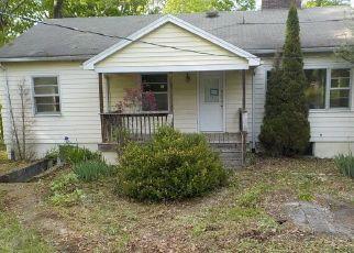 Casa en Remate en Lexington 47138 W POLK RD - Identificador: 4488902519