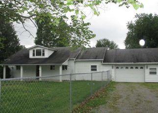 Casa en Remate en Benton 62812 MCKINLEY ST - Identificador: 4488903389
