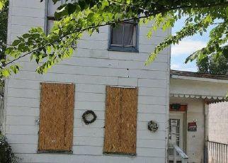 Casa en Remate en Maysville 41056 COMMERCE ST - Identificador: 4488905583