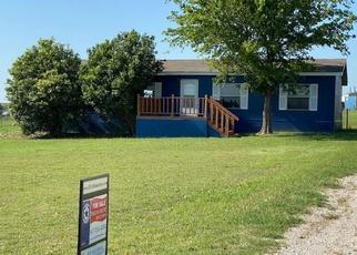 Casa en Remate en Decatur 76234 POND VIEW DR - Identificador: 4488918279