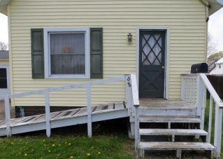 Casa en Remate en Oswego 13126 E 11TH ST - Identificador: 4488921344