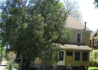 Casa en Remate en Auburn 13021 N SEWARD AVE - Identificador: 4488924862