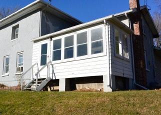 Casa en Remate en Edgerton 53534 W COUNTY ROAD M - Identificador: 4488932291