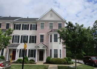 Casa en Remate en Yorktown 23692 LAYDON WAY - Identificador: 4488952442