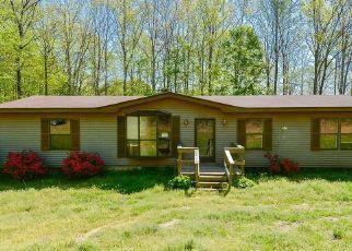 Casa en Remate en Dinwiddie 23841 SPRING CREEK RD - Identificador: 4488956386