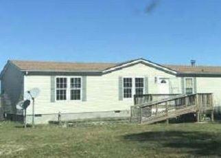 Casa en Remate en Stony Creek 23882 SUSSEX DR - Identificador: 4488958580
