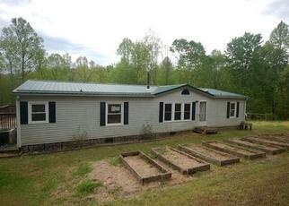 Casa en Remate en Wirtz 24184 WINDY CREEK DR - Identificador: 4488960328
