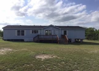 Casa en Remate en Sandia 78383 MUSTANG LN - Identificador: 4488963838