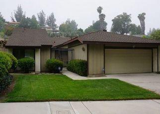 Casa en Remate en Riverside 92507 VIA ZAPATA - Identificador: 4488980477