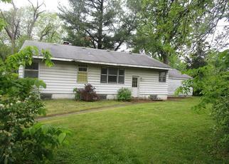 Casa en Remate en Saint Ann 63074 GERALDINE AVE - Identificador: 4488983544