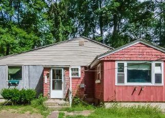 Casa en Remate en Exeter 02822 HALLVILLE RD - Identificador: 4488986161