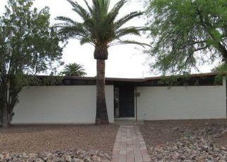 Casa en Remate en Tucson 85710 E MONTECITO DR - Identificador: 4488990554