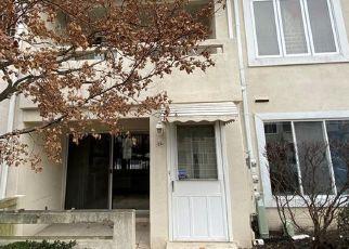 Casa en Remate en Philadelphia 19114 BONNIE GELLMAN CT - Identificador: 4488992295
