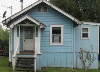 Casa en Remate en Coquille 97423 N ELLIOTT ST - Identificador: 4489005890