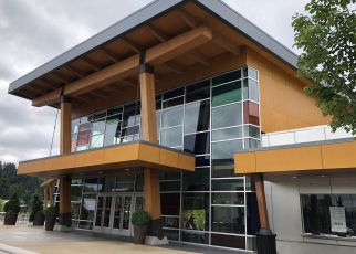 Casa en Remate en Beaverton 97007 SW WOODPECKER LN LOT 21 - Identificador: 4489006316