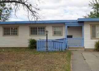 Casa en Remate en Carlsbad 88220 DOGWOOD LN - Identificador: 4489040477