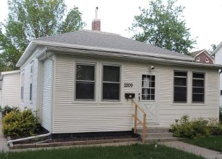 Casa en Remate en Kearney 68845 6TH AVE - Identificador: 4489044873