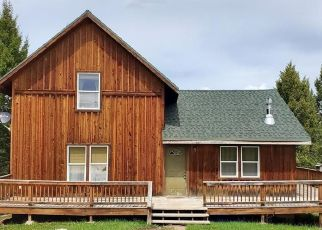 Casa en Remate en Philipsburg 59858 BADGER BENCH LN - Identificador: 4489050107