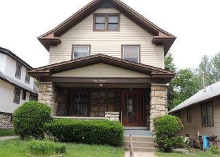 Casa en Remate en Kansas City 64123 N CHELSEA AVE - Identificador: 4489058886