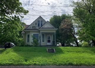 Casa en Remate en Hannibal 63401 COUNTRY CLUB DR - Identificador: 4489062828